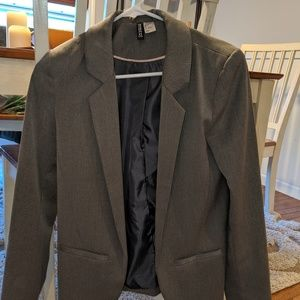 Like new H&M blazer